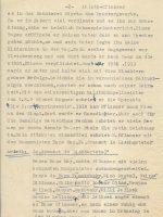 Volksbildungshaus 12.11.1962 – 2