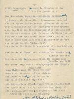 Volksbildungshaus 12.11.1962 – 3