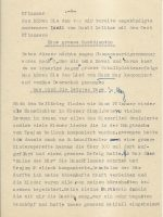 Volksbildungshaus 12.11.1962 – 4