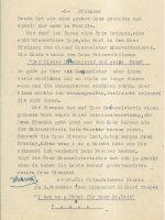 Volksbildungshaus 12.11.1962 – 5