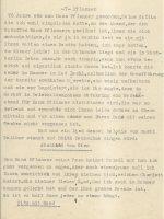 Volksbildungshaus 12.11.1962 – 7