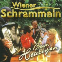 Wiener Schrammeln – 1