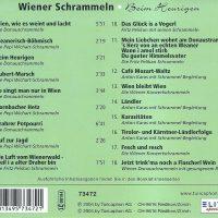 Wiener Schrammeln – 6