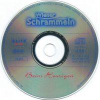 Wiener Schrammeln – 7