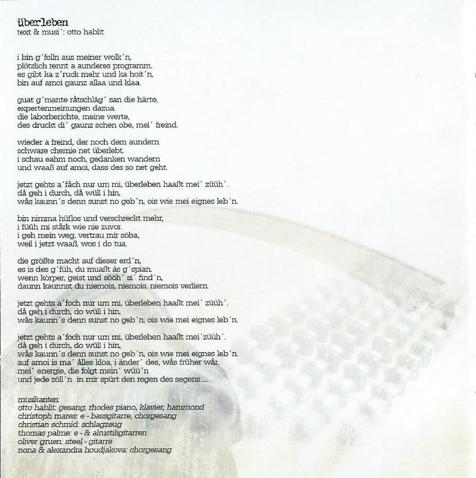 weida gehts – Booklet – 10