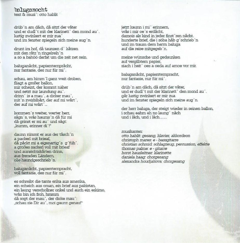 weida gehts – Booklet – 13
