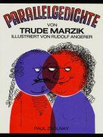 1973 Parallelgedichte