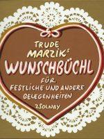 1974 Wunschbüchl
