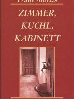 1976 Zimmer, Kuchl, Kabinett