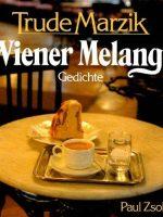 1990 Wiener Melange
