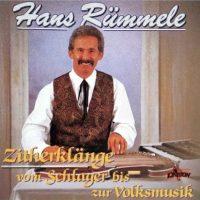 1990 – Zitherklänge 1