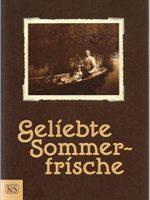 1994 Geliebte Sommerfrische