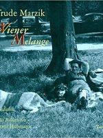 1997 Wiener Melange