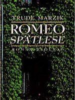 1998 Romeo Spätlese