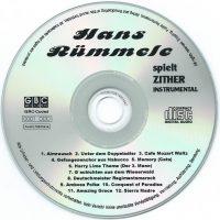 1998 – spielt Zither 4