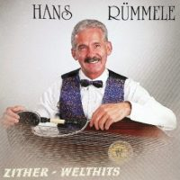 2000 – Zither-Welthits – 1