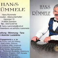 2000 – Zither-Welthits – 4