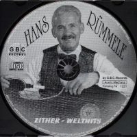 2000 – Zither-Welthits – 5