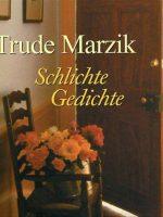 2003 Schlichte Gedichte