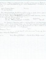 27.02.1989 – 6