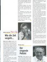 Autorenzeitung X-1993