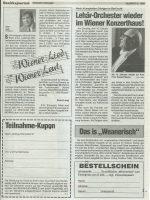 Bezirksjournal Nr 9 – 1993