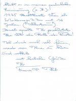 Brief Hub an Arleth 09.10.1995 – 3