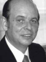 Charles Kalman