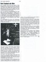 Der liebe Augustin Datum unbekannt – 1