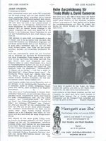 Der liebe Augustin Juli-Sept 1999