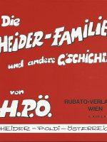 Die Heider-Familie – 1