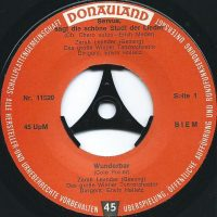 Donauland 11520 – 1