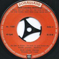 Donauland 11520 – 2