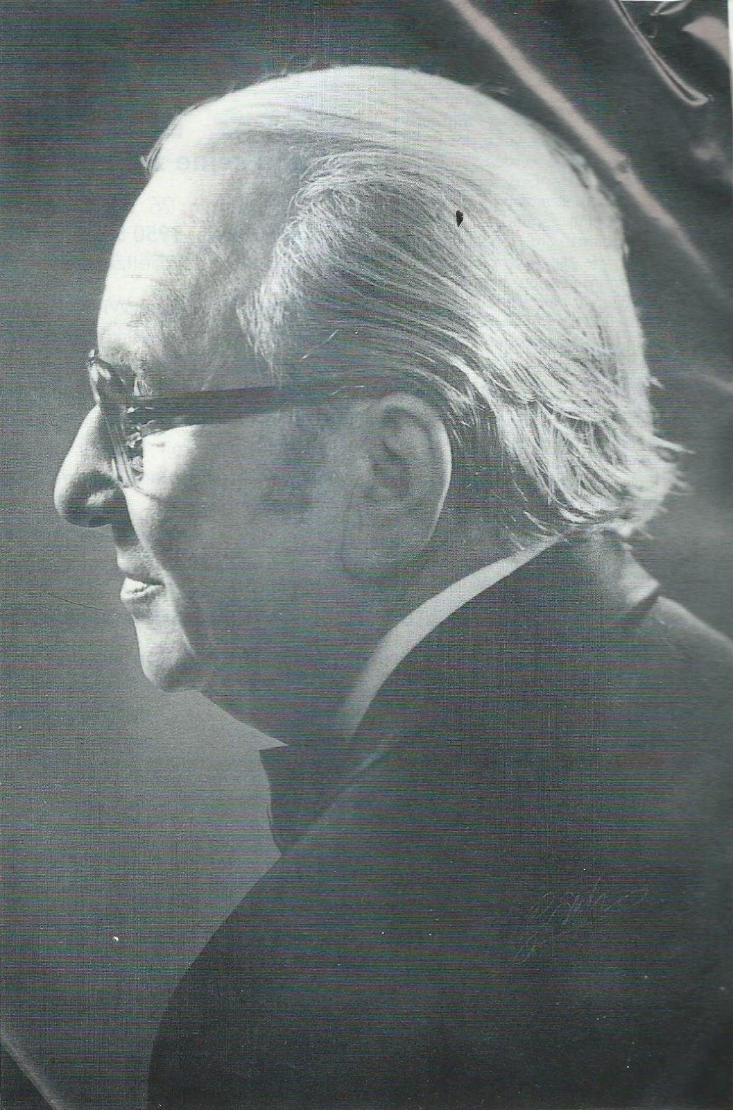 Eduard Macku