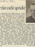 Funk & Film 10.09.1948