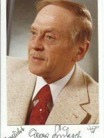 Georg Luksch – 3
