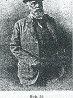 Gustav Pick