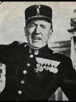 Julius Herrmann