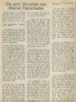 Kurier 30.12.1977