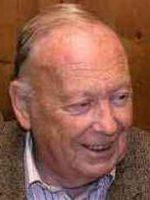 Robert Demmer