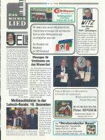 Unbekannt Nr. 12-1994
