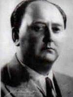 Viktor Hruby