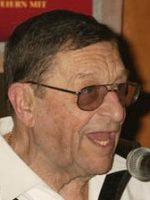 Walter Hojsa