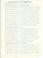 24.04.1961 – 2