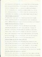 24.04.1961 – 3