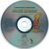 Ananas Bananas – 11