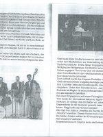 Blätter des Bezirksmuseum 1995 – 3