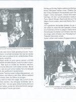 Blätter des Bezirksmuseum 1995 – 4