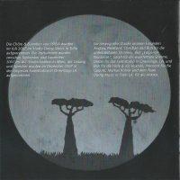Elefantenmond – 10