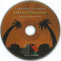 Elefantenmond – 15